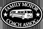 family-motor