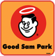 good-sam